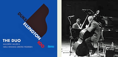 The-duo-duke-ellington-100