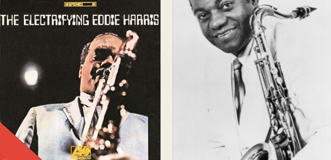 The-electrifying-eddie-harris-1