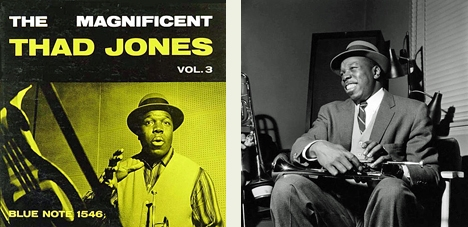The-magnificent-thad-jones-vol