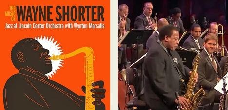 The-music-of-wayne-shorter