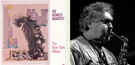 The-new-york-album-lee-konitz