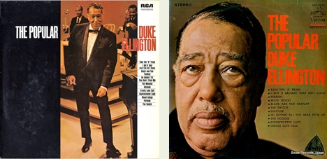 The-popular-duke-ellington-1