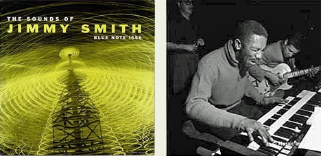 The-sound-of-jimmy-smith