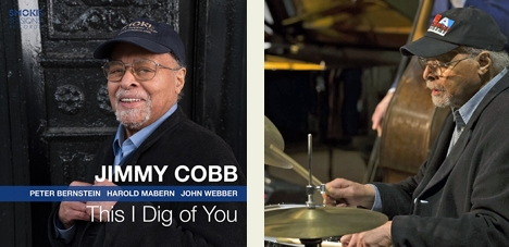 This-i-dig-of-you-cobb