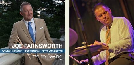 Time-to-swing_joe-farnsworth