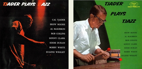 Tjader-plays-tjazz-1