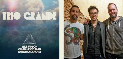 Trio-grande-album