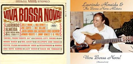 Viva-bossa-nova
